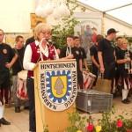 Sommerfest 2013 - FZ Wolterdingen